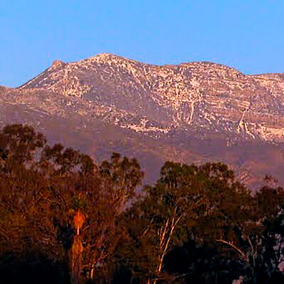 Root Rebound Reflection Ojai Yoga Retreat 2019 - hamayareeveyoga.com